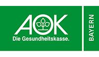 www.aok.de