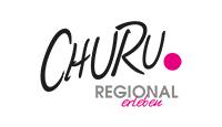 www.churu.de