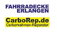 www.fahrradecke.de