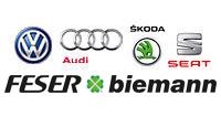 www.feser-biemann.de