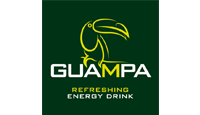 guampa-energy.de