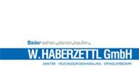 www.tolle-baeder.de