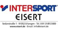 www.orthopoint-erlangen.de