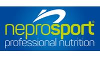 www.neprosport.de