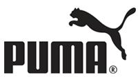 puma.com