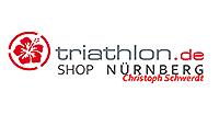 www.triathlon.de