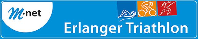 31. Erlanger Triathlon/Kurzdistance 2020