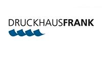 www.druckhaus-frank.de