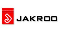 www.jakroo.com
