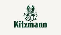 www.kitzmann.de