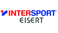 www.intersport-eisert.de