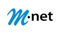 www.m-net.de